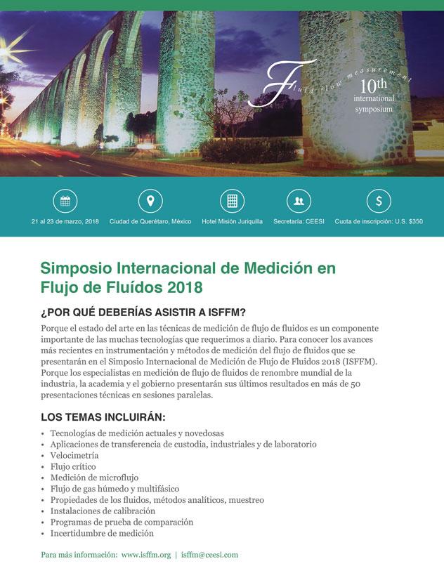 SIMPOSIO-MEDICION-FLUJO-FLUIDOS