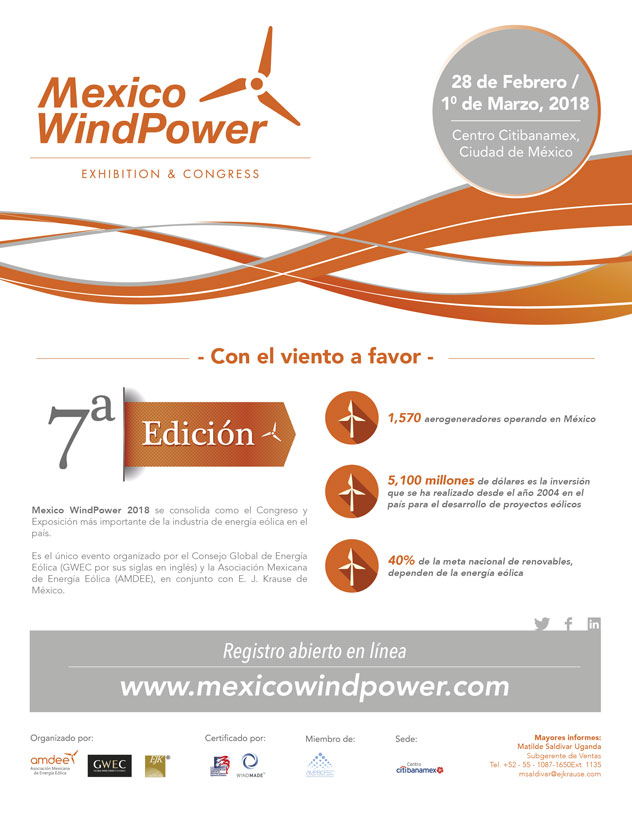 WIND-POWER-Nov-2017
