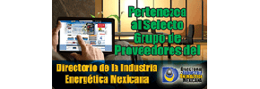 Directorio Pemex