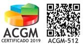 Agencia Certificadora y Gestora de Medios, S.C.